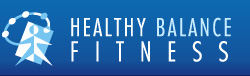 healthy balance fitness melbourne
