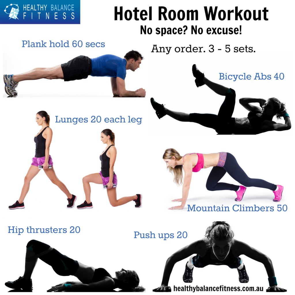 Fitness Workout Videos 10 Minute Cardio Strength Circuit With Step Ups Builtlean Images